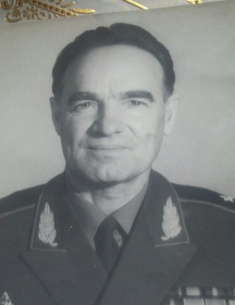 Лановенко Евгений Юрьевич