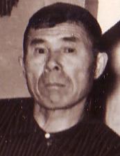 Власов Иван Владимирович