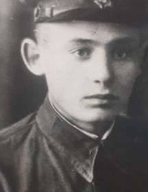 Нойкин Василий Семенович