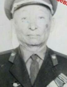 Файзуллин Нилс Сиранович
