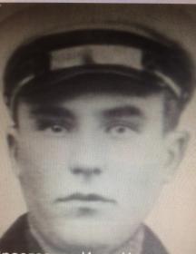Ярославцев Иван Иванович
