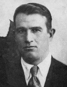 Бушмаков Феодор Яковлевич