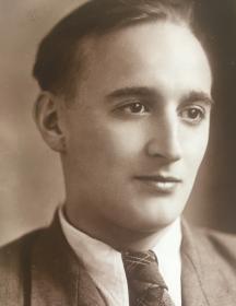 Кузнецов Олег Николаевич