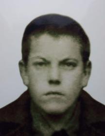 Надутченко Павел Григорьевич