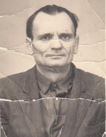 Литвинюк Константин Мартьянович