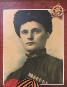 Борулько Петр Кириллович