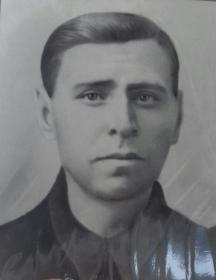 Икрянников Григовий Абрамович