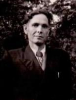 Абакумов Андрей Иванович