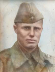 Макеев Сергей Николаевич