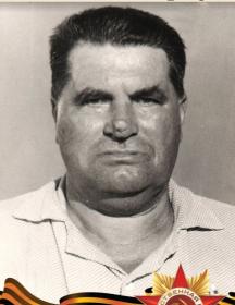 Гумаев Василий Иванович