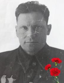Колесников Иван Степанович