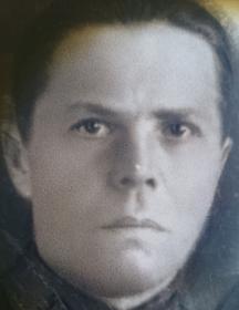 Аксёнов Александр Васильевич