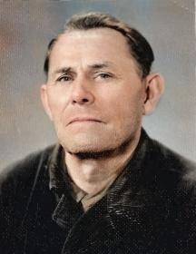 Коноваленко Марк Васильевич