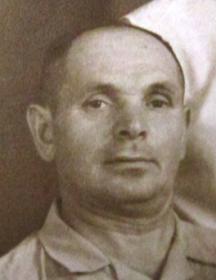 Скорбач Иван Степанович