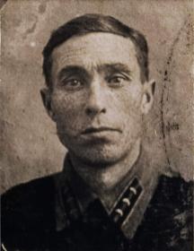 Пименов Александр Иванович
