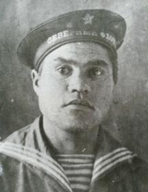 Асмандияров Кашфулгалим Идрисович