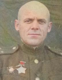 Подопригора Игнат Иванович