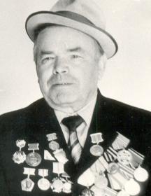 Поповцев Иван Васильевич