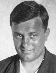 Рассоха Иван Степанович