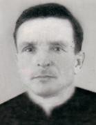 Чеботков Иван Семенович