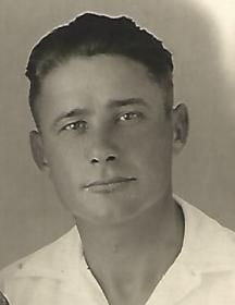 Горбунов Георгий Иванович