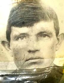 Лапин Алексей Иванович