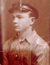Маевский Александр Яковлевич
