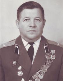 Прокошев Анатолий Яковлевич
