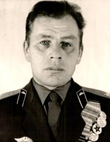 Жаровщиков Анатолий Сергеевич