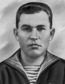 Кравцов Прокопий Епифанович