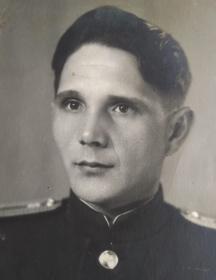 Гацелюк Валерий Петрович