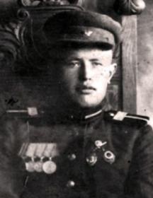 Лукьянов Николай Иванович