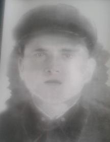 Инжуваткин Иван Игнатьевич