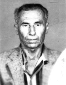 Коваленко Георгий Александрович