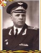 Дмитриев Владимир Иванович