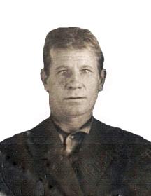 Абрамов Артемий Михайлович