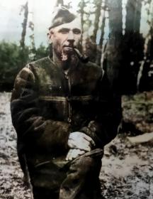 Василевский Николай Иванович
