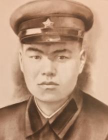 Тараскиров Сергей Иванович