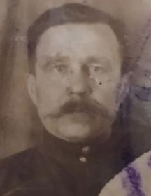 Тюльков Александр Сергеевич