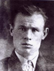 Чернов Ефим Потапович