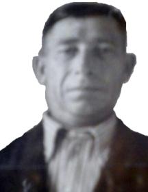 Васильев Герасим Петрович