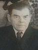 Койнов Яков Васильевич