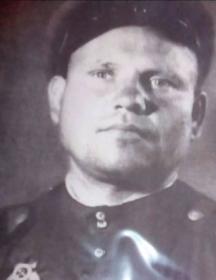 Шуверов Петр Семенович