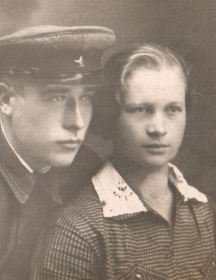 Омельченко Григорий Ефимович