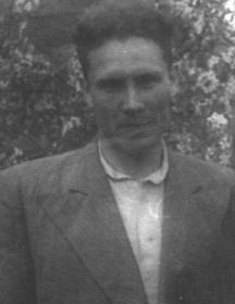 Чикунов Дмитрий Григорьевич