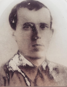 Антонов Иван Михайлович