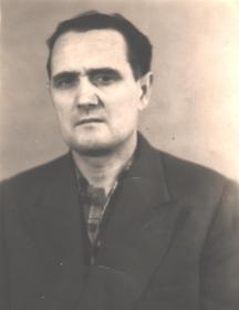 Вялкин Георгий Кузьмич