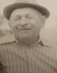 Габдрахманов Миннимулла Габдрахманович