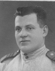 Недбайло Николай Игнатьевич