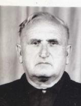 Джиоев Тембол Кекоевич